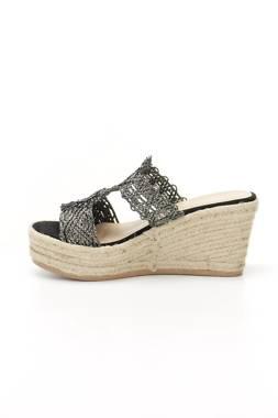 Чехли EXE Shoes2
