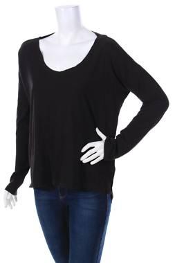 Дамска блуза Calvin Klein1