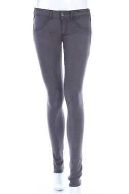 Дамски панталон Met1