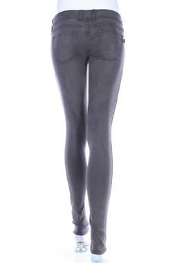Дамски панталон Met2