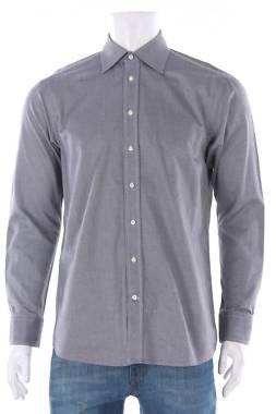 Мъжка риза Sand1