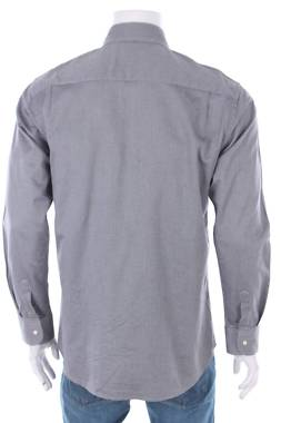 Мъжка риза Sand2