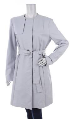 Дамски шлифер Sisley1