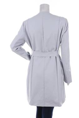 Дамски шлифер Sisley2
