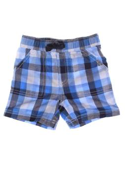 Детски къс панталон First Impressions1