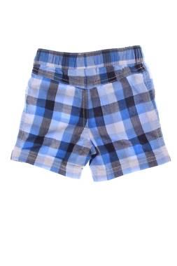 Детски къс панталон First Impressions2