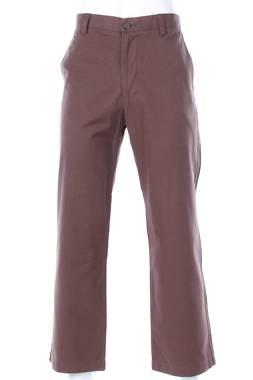 Мъжки панталон Dockers1