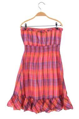 Детска рокля Urban1