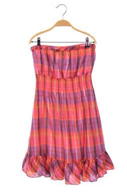 Детска рокля Urban2
