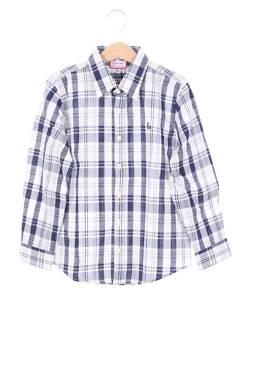 Детска риза Neck&neck1