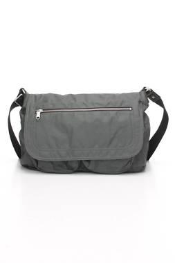 Чанта за документи Marc O'polo1