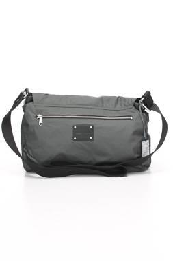 Чанта за документи Marc O'polo2