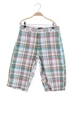 Детски къс панталон Sean John1
