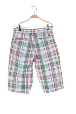 Детски къс панталон Sean John2