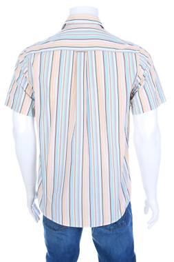 Мъжка риза Basefield1