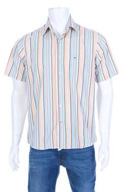 Мъжка риза Basefield2
