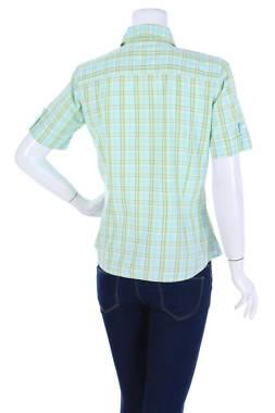 Дамска риза S.Oliver1
