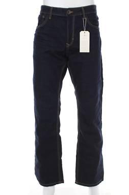 Мъжки дънки Tom Tailor1