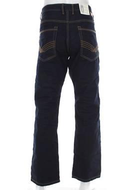 Мъжки дънки Tom Tailor2