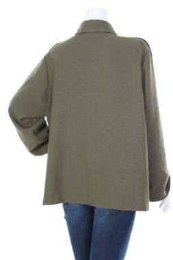 Дамска риза Linea1