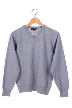 Мъжки пуловер Paul Smith1