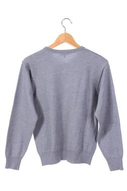 Мъжки пуловер Paul Smith2
