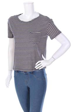 Дамска блуза Mango1