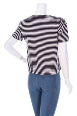 Дамска блуза Mango2
