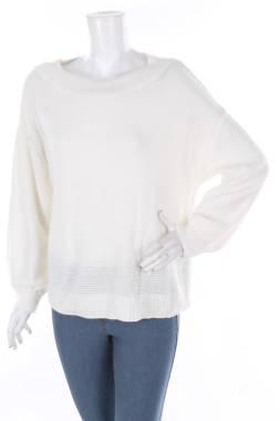 Дамски пуловер Primark1