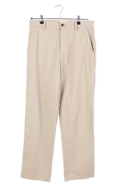 Мъжки панталон St John`s Bay1