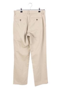 Мъжки панталон St John`s Bay2