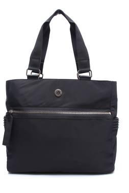 Чанта Tommy Hilfiger1