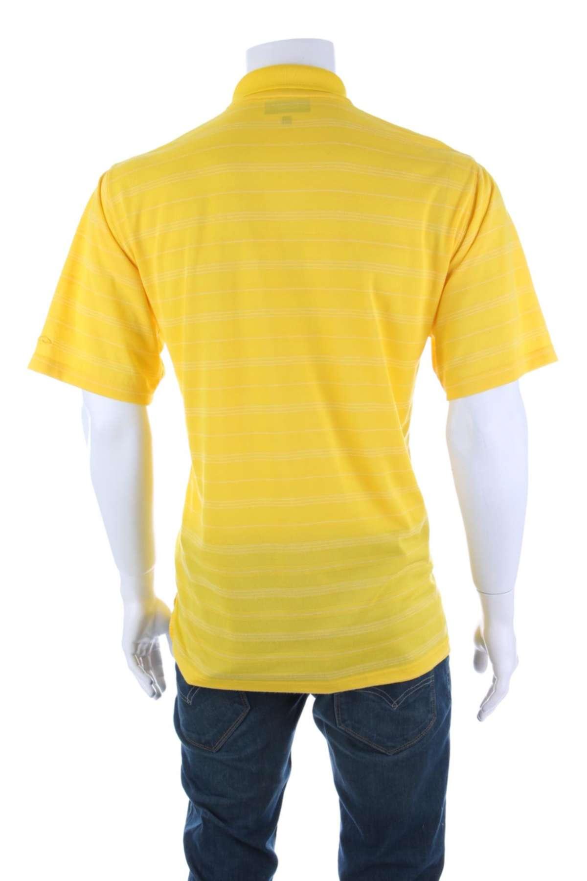 Мъжка тениска Snake Eyes4