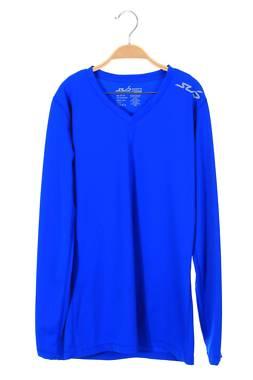 Детска блуза Sports1