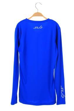 Детска блуза Sports2