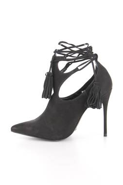 Дамски обувки Schutz2