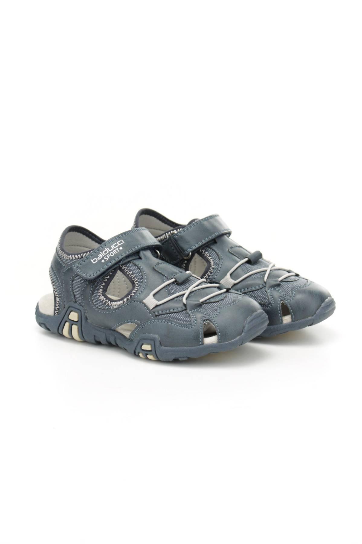 Детски сандали Balducci3