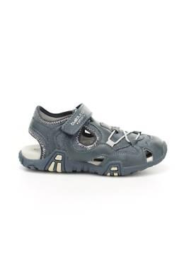 Детски сандали Balducci1