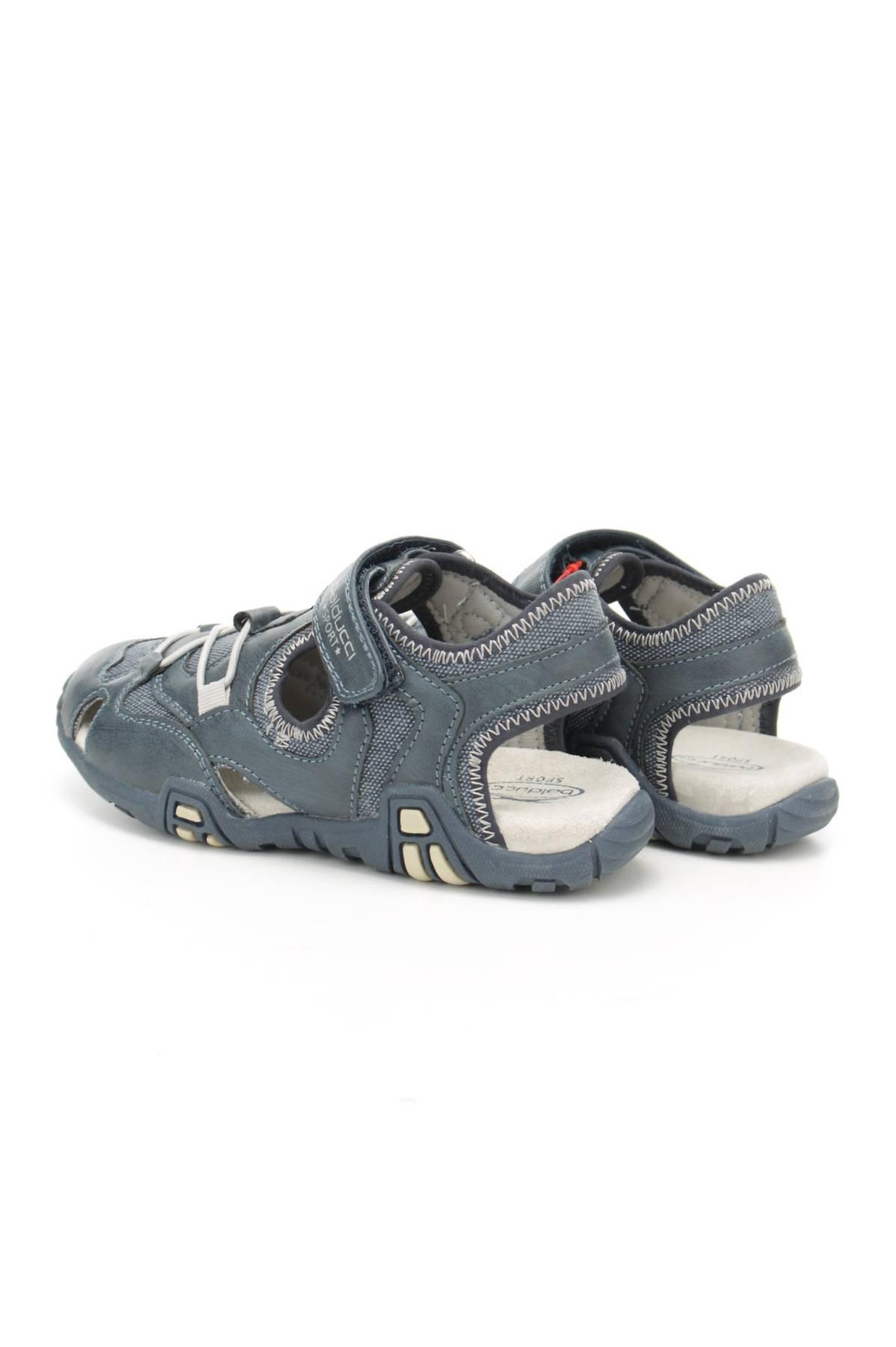 Детски сандали Balducci4