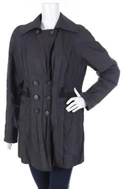 Дамско палто Marc Aurel1