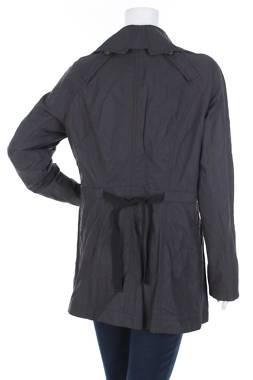 Дамско палто Marc Aurel2