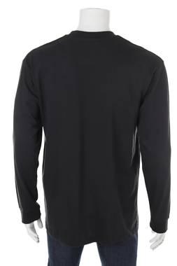 Мъжка блуза Karl Kani2