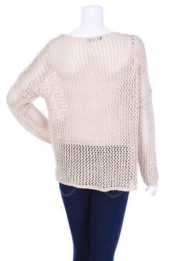 Дамски пуловер Gina Tricot1