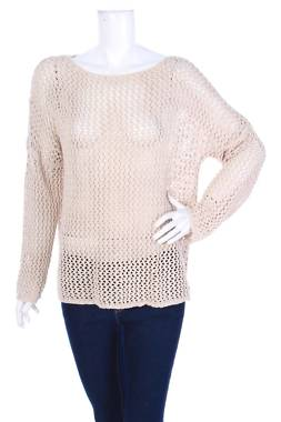 Дамски пуловер Gina Tricot2
