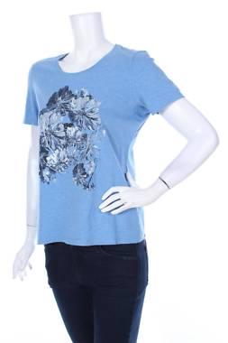Дамска тениска G.W.1
