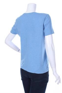Дамска тениска G.W.2
