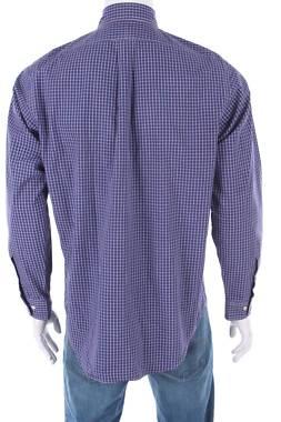 Мъжка риза Ralph Lauren2