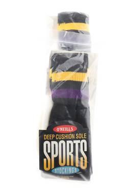 Чорапи O'neills2