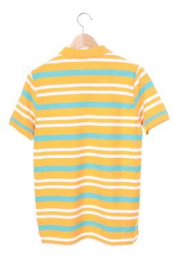 Детска тениска J. Khaki2