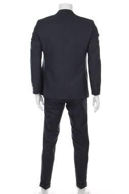 Мъжки костюм Doppelganger2